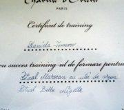 Diploma_3