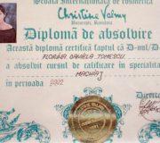Diploma_4