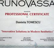 Diploma_5