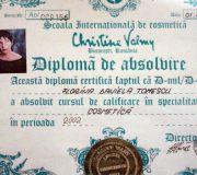 Diploma_6